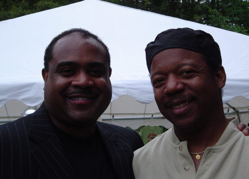 Terrel-Stafford-and Kenney Polson