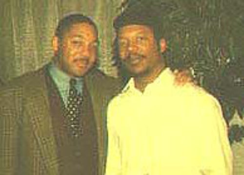 Wynton-Marsalis-and Kenney Polson