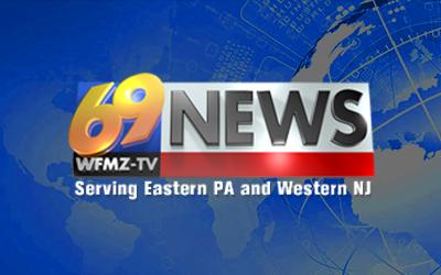 69 News WFMZ- TV